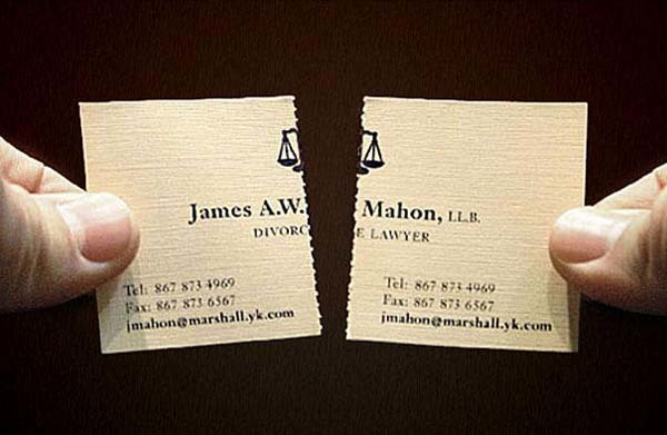 Name card printing is the best thing that you can use to get professional name cards